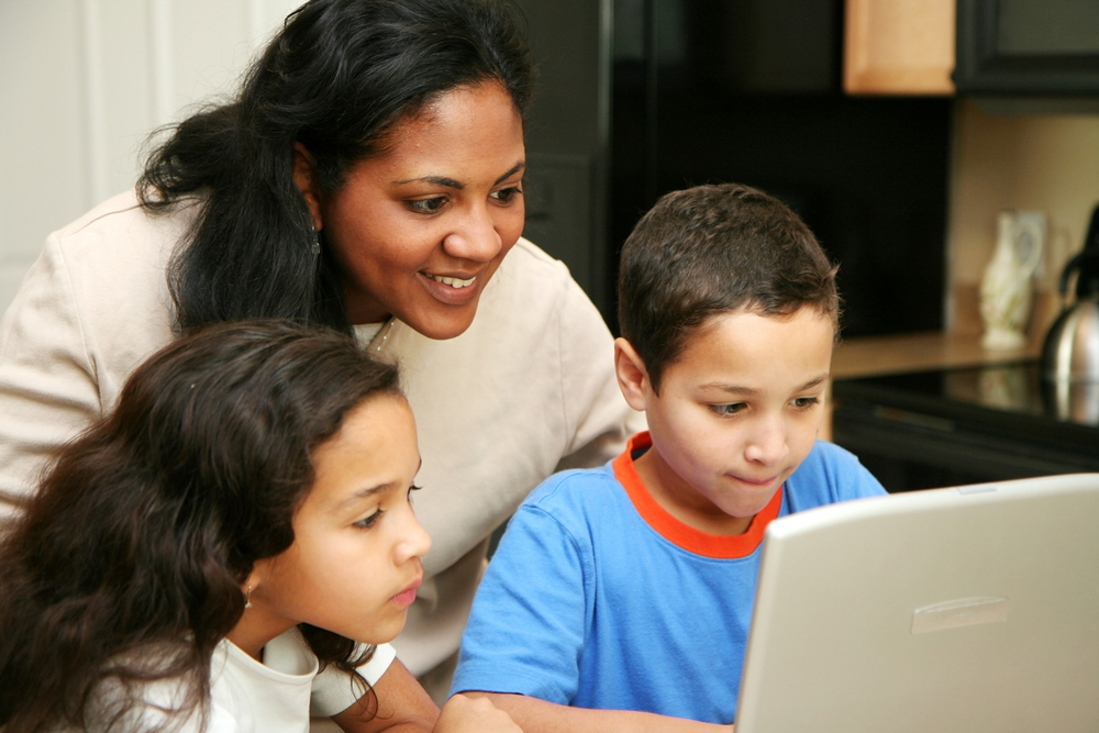 parent and child communication essays Parent-child relationships essay  they should know parent's likes and dislikes and vice versa and a parent should respect child's  communication essays.