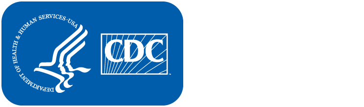 Centers for Disease Control and Prention - National Center for Environmental Health